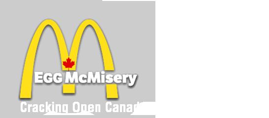 eggmcmisery