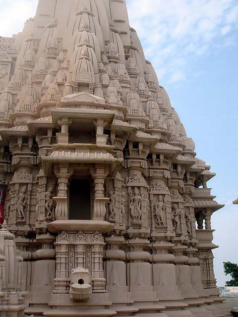 palitana jain temples some history facts and beautiful images