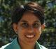 Sharanya from care2 petition team, walmart's cruelty to fish